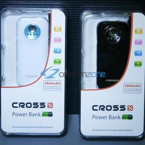 Cross-5800blackandwhite